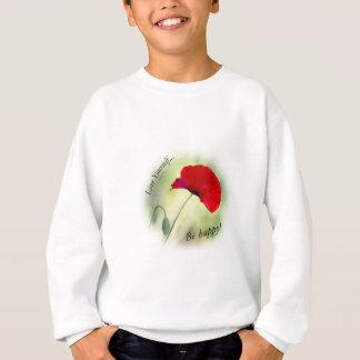 Be Happy - Love Yourself... Sweatshirt