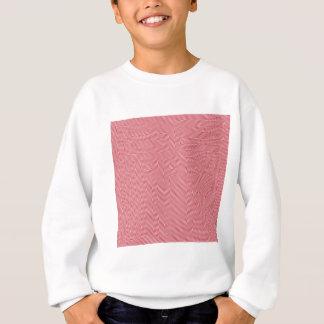 be_happy maze sweatshirt