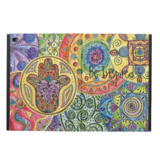 Be Inspired/Hamsa Powis iPad Air 2 Case