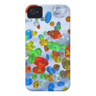 Be-Jewlers iPhone 4 Case-Mate Case