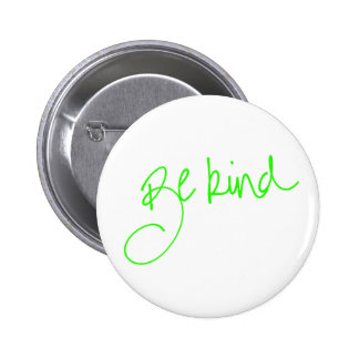 BE KIND MOTIVATIONAL KINDNESS MOTTO QUOTE ADVICE A PIN