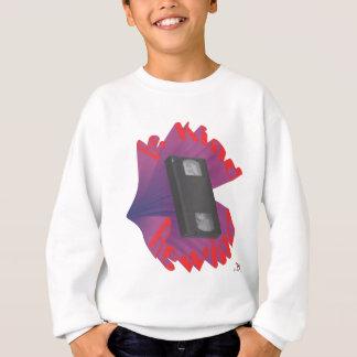 Be Kind Rewind Ver. 1 Sweatshirt