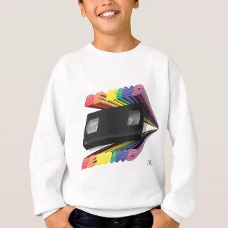 Be Kind Rewind Ver. 7 Sweatshirt