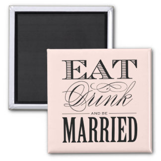 Browse the Wedding Magnets Collection and personalise by colour, design or style.