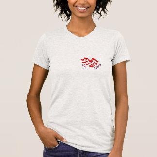 be mine love flirt valentine's day t-shirt design