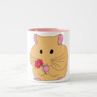 Be Mine - mug