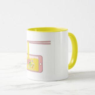 Be my sushi 🍣 mug