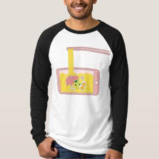 Be my sushi 🍣 t-shirt