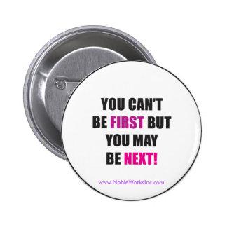 Be Next! Button