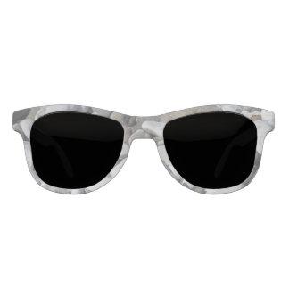 be originale with stone  sunglasses