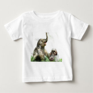 be playful baby T-Shirt