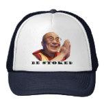 Be Stoked Cap