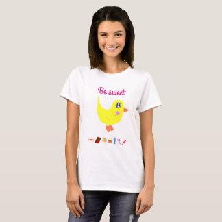 BE sweet T-Shirt