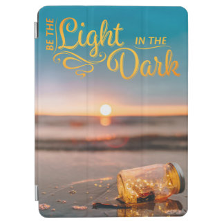 Be The Light iPad Smart Cover iPad Air Cover