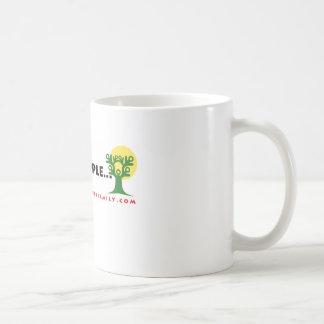 Be the Ripple... mug