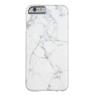 be white iPhone 6 case, Barely There Barely There iPhone 6 Case