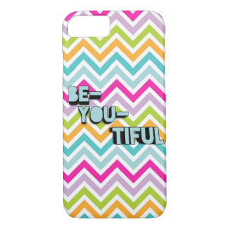 Be you IPhone 7 Case