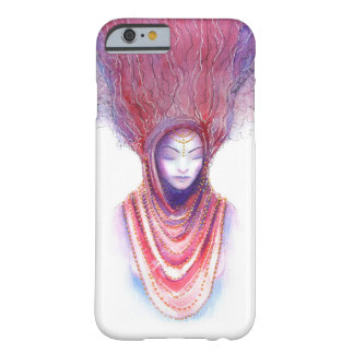 Bea Barely There iPhone 6 Case