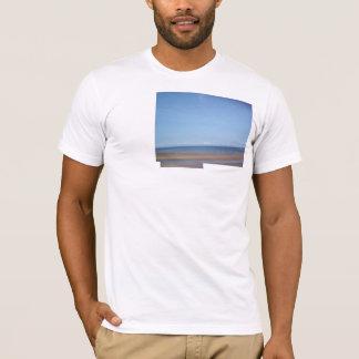 beach 002, beach 002 T-Shirt