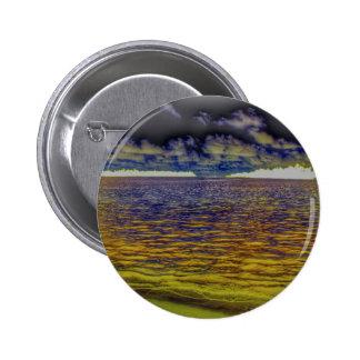 Beach 19 buttons