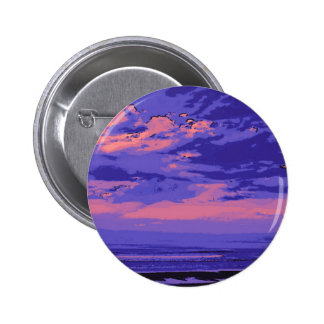 Beach altered colors 02 button