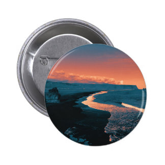 Beach altered colors button