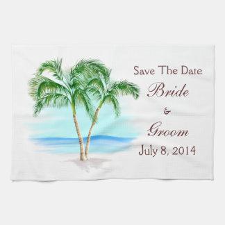 Dating scen i palm beach
