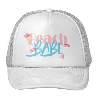 Beach-Babe.gif Cap