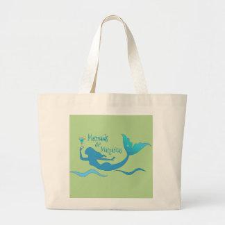 Beach Bag/Totes Large Tote Bag