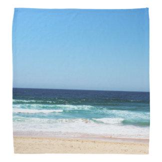 Beach Bandana