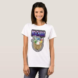 Beach Bar T-Shirt