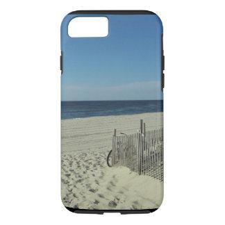 Beach Beauty iPhone 8/7 Case
