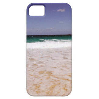 Beach Case For The iPhone 5