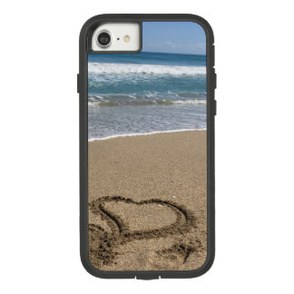 Beach Cheers Case-Mate Tough Extreme iPhone 7 Case