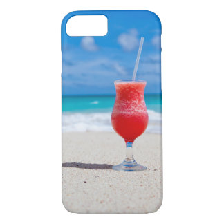 Beach Cheers iPhone 8/7 Case