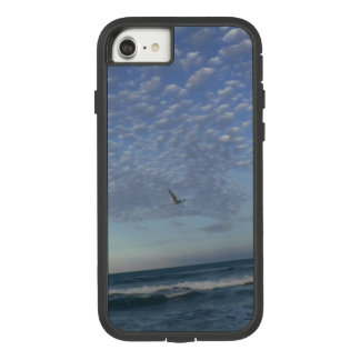 Beach Clouds Case-Mate Tough Extreme iPhone 8/7 Case