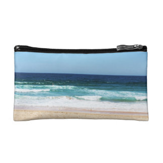 Beach Cosmetic Bag