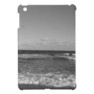 Beach Day Cover For The iPad Mini