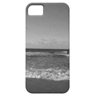 Beach Day iPhone 5 Case