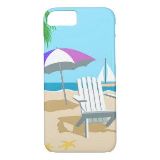 Beach Days Case