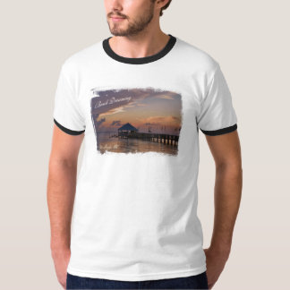 Beach Dreaming - Outer Banks, NC shirt