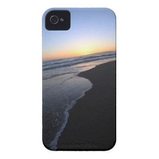 Beach Dreams Case-Mate iPhone 4 Cases