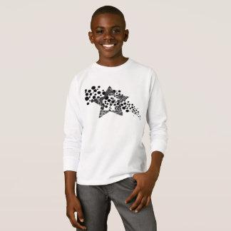 Beach Fleeting Star T-Shirt