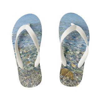 Beach Flip Flops Thongs