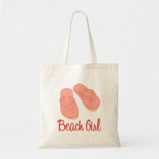 Beach Girl Bag