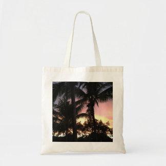 Beach Home Tote Bag