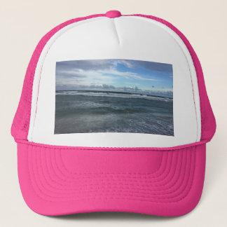 Beach Horizon Trucker Hat