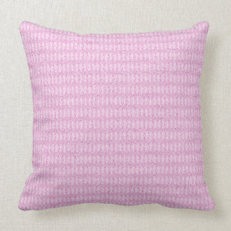 Beach-House-Cuddle-Pink-Contemporary_Pillow-Sets' Cushion