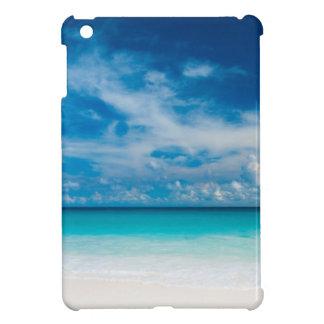 Beach Ipad Mini  Protective Case Cover For The iPad Mini
