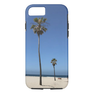 BEACH!!! iPhone 8/7 CASE